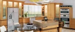 Appliances Service Newark