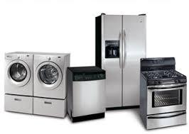 Appliance Technician Newark
